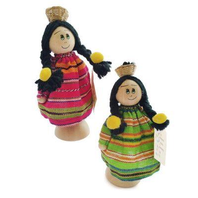 Muñeca-O-Payaso-Tipico-Mini