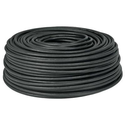 Cable-De-Audio-Y-Video-Coaxial-Rg6---Voltech