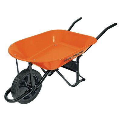 Carretilla-Con-Llanta-Solida-4.5Ft-3-Naranja---Truper