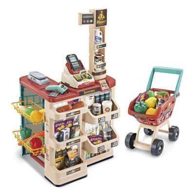 Set-De-Supermercado-48-Pzs