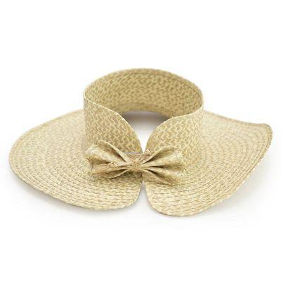Sombrero-De-Dama