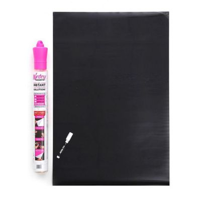 Pizarra-Writey-2X3-Blk---Writey-Board
