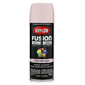 Spray-Brillante-Rosado-Paint-Primer-Kry---Rust-Oleum