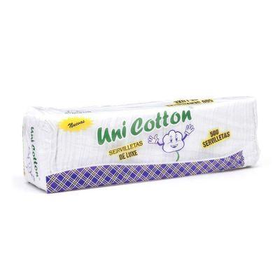 Servilletas-De-Papel-500-Unidades---White-Cotton