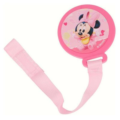 Clip-Para-Pacificador-Minnie---Disney