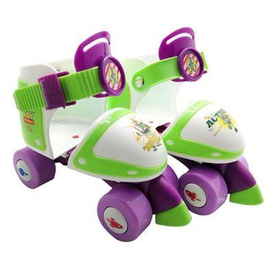 Ts4-Mini-Patines-Buzz-Lightyear