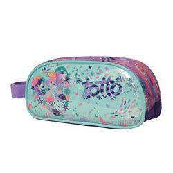Estuche-Confetti-Happy---Totto-Kids