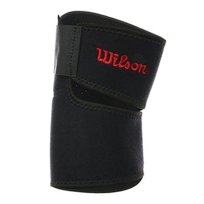 Codera-Con-Velcro-Unitalla---Wilson