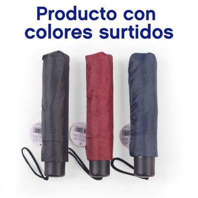 Sombrilla-20.5---Super-Mini-Surt-3-Color