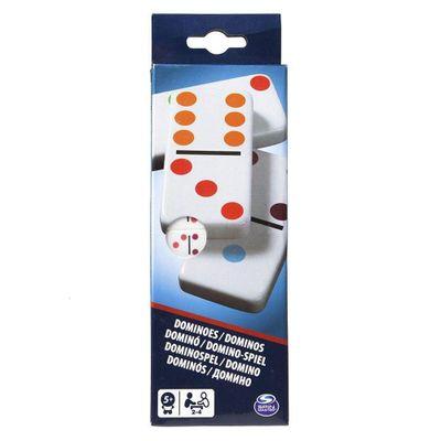 Domino-Doble-Seis-Caja-Para-Llevar