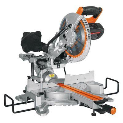 Sierra-De-Inglete-Telescopica-10-Truper---Truper