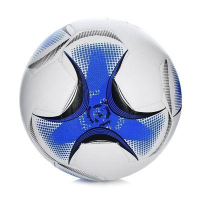 Balon-Para-Futbol-5