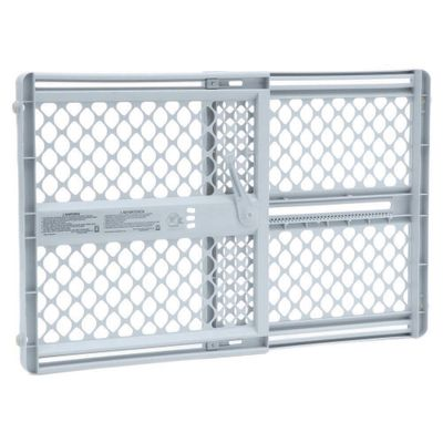 Puerta-De-Seguridad-Plastica-Largo-Ajustable---North-States