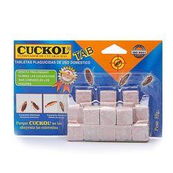 Cebos-Para-Cucarachas-50-G---Cuckol