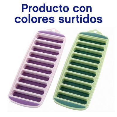 Cubeta-P-Hielo--10--29.7X11.6X2-Cm