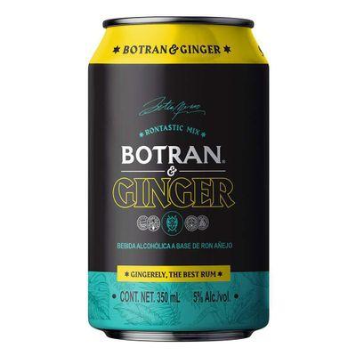 Botran-Ginger-350-Ml