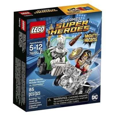 Lego-Super-Heroes---Mighty-Micros--Wonder-Woman-Vs.-Doomsday