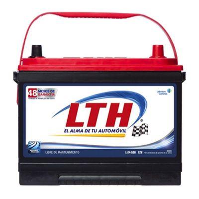Bateria-De-Auto-L-9A-530-Lth
