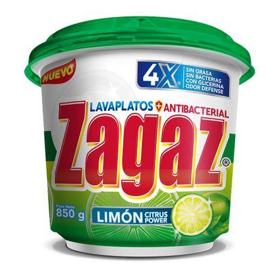 Lavaplatos-Zagaz-Citrus-Limon-850-Grs---Zagaz