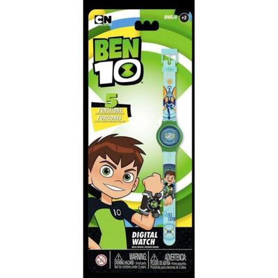 Reloj-Ben-10---5-Funciones