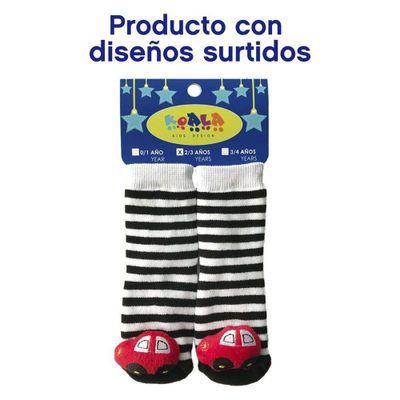 Calcetas-2-3-Años-Varios-Diseños