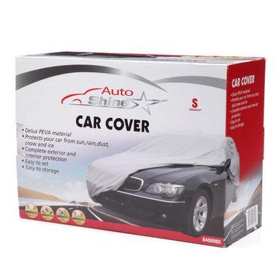 Cobertor-Para-Sedan---Car-Cover-Varias-Tallas