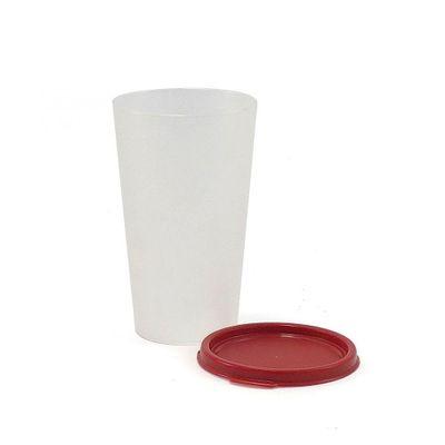 Vaso-Refresquero-Con-Tapa-14-Oz-Rj---Guateplast