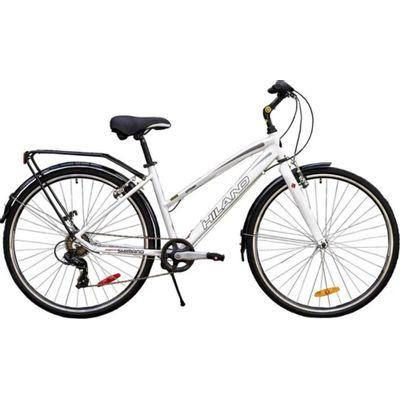 Bicicleta-700-City-Dama-Alloy-7Speed---Hiland