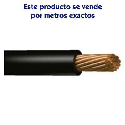 Cable-Electrico-Thhn-6---Phelps-Dodge-Varios-Colores