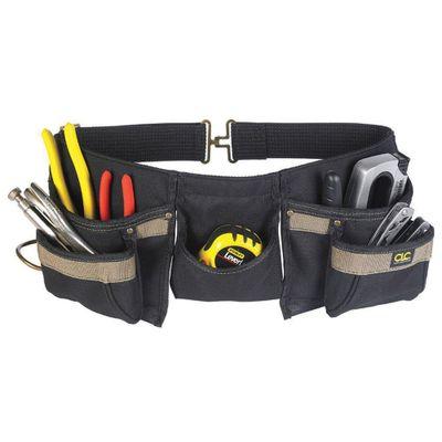 Cinturon-De-8-Compartimentos---Clc