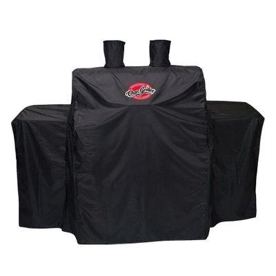 Cobertor-Para-Churrasquera-3001