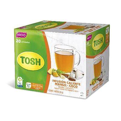 Infusion-Mango-Coco-Tosh-20U---Tosh