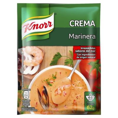 Crema-Marinera-Knorr-62G---Knorr
