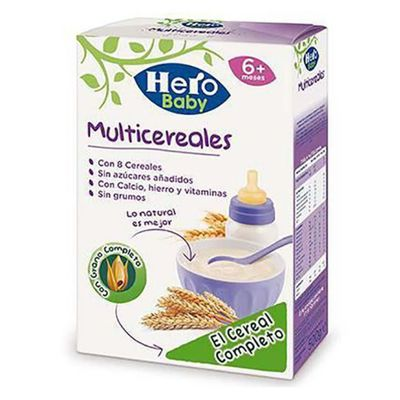 -Cereal--Papilla--Multicereal-300Gr