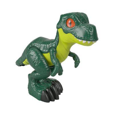 Imaginext-Jw-Figuras-Xl-Surt.---Mattel