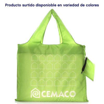 Bolsa-Con-Estuche-Color-Surtido---Cemaco