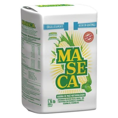 Maseca-Harina-De-Maiz-1.76Lb---Maseca