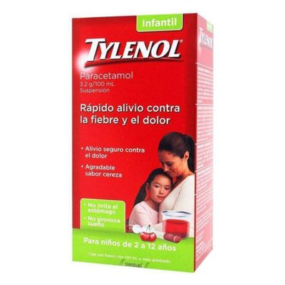 Tylenol-Suspension-Infantil-120-Ml-Cereza