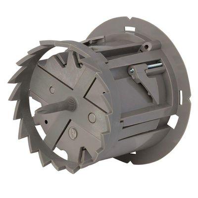 Caja-Octagonal-Con-Broca-Sierra-4.8Pulg
