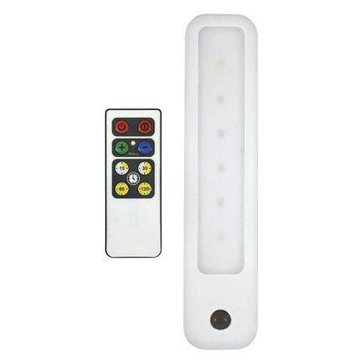 Lampara-De-Gabinete-Con-Control-8.5Pulg---Westek