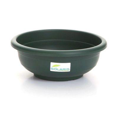 Maceta-Bowl-25-Cm-Verde