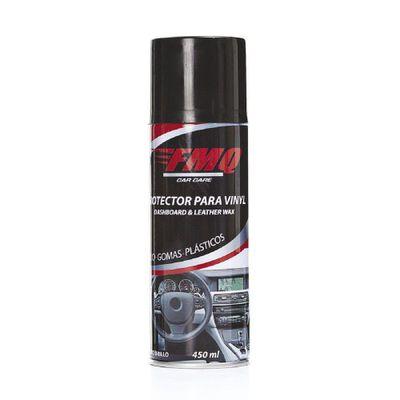 Protector-Para-Vinyl-De-450-Ml---Fmq