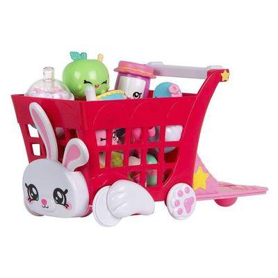 Kindi-Kids-S1-Carrito-Supermercado