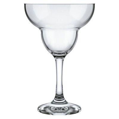 Copa-Margarita-11.32-Oz---Nadir