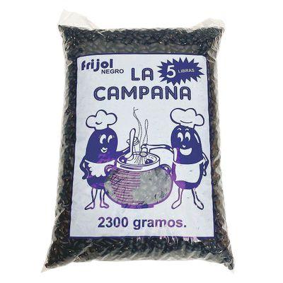 Frijol-Negro-2300G---La-Campana
