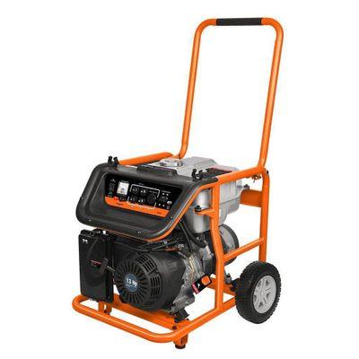 Generador-Electrico-Industrial-5500W