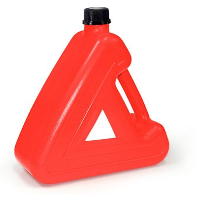 Triangulo-11-Plg---Guateplast