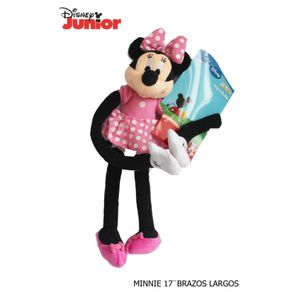 Peluche-17-Plg-Mnnie-Brazos-Largos-Disney