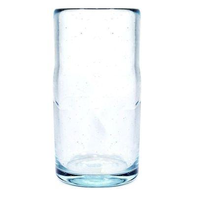 Vaso-Loco-Normal-Cristal