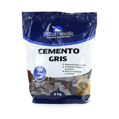 Cemento-Gris-Bolsa-2-Kgs